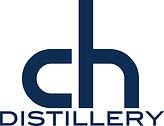 CH Distillery.jpg