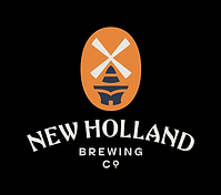 New+Holland+Primary+Logo+Black+Backgroun