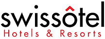 swissotel logo.png
