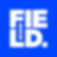 field_museum_logo.png