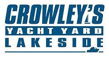 Crowleys logo.jpg