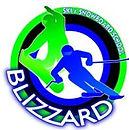 Blizzard Logo (002).jpg