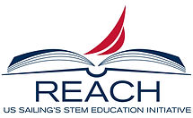 reach-logo-initiative.jpg