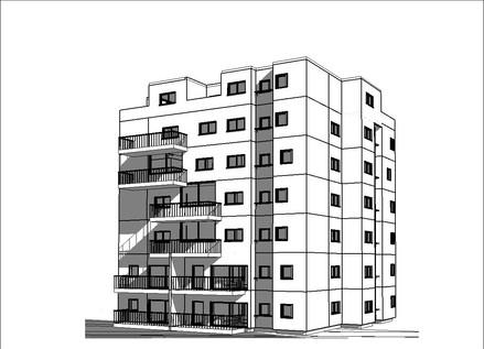 קהילת ורשה 21- תכנית 3.jpg
