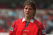 lee sharpe.webp