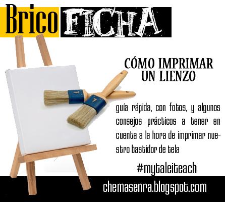 Brico-Banner