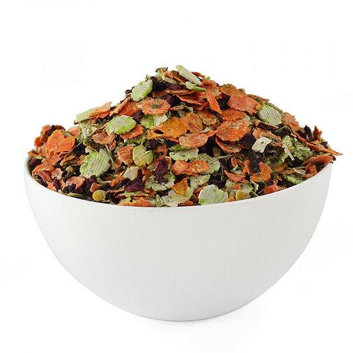 PERRO Gemüse Mix 4kg