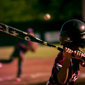 SUMMER TRAVEL YOUTH BASEBALL: TIPS FOR SUCCESS
