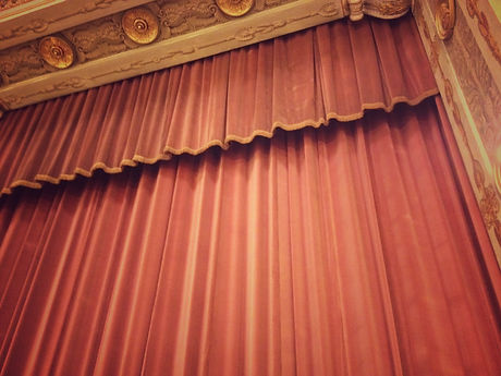Curtain in theatre.jpg