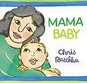 Mama Baby.jpg