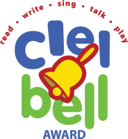 2015 Bell Awards Announced!