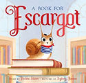 A Book for Escargot.jpg