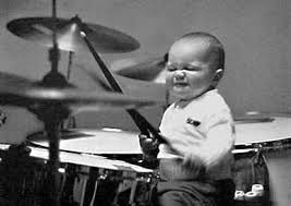 baby playing drums.jpg
