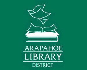 Early Literacy Event at Arapahoe Library District!