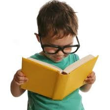 Early Literacy Resources Part 1: Earlier is Easier