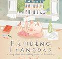 Finding Francois.jpg