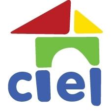 Copy of Web_RGB_CLEL.JPG