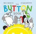 Button Book.jpg