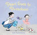 Pearl Goes to Preschool.jpg