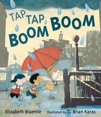 tap tap boom boom.jpg