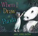 When I Draw a Panda.jpg