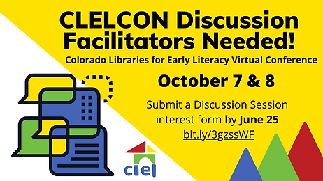 Discussion Session Facilitators Needed.png