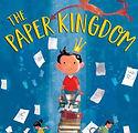 Paper Kingdom.jpg