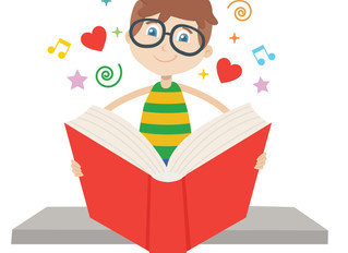 Tips, Resources, & Challenges: Selecting Children's Picture Books in Spanish