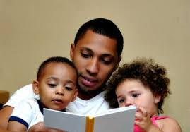 Early Literacy Resources Part 3: Reading Rockets