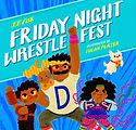 Friday Night Wrestlefest.jpg