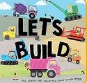 Lets Build.jpg