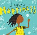 Laylas Happiness.jpg