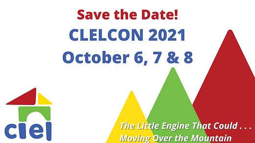 CLELCON 2021 STD.png