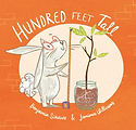 Hudred Feet Tall.jpg