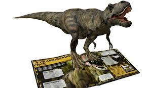 dinosaur book.png