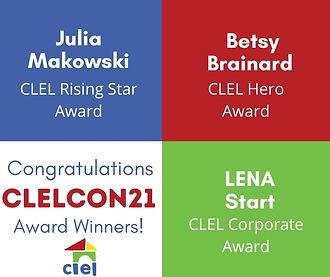 CLEL21 Awards.jpg