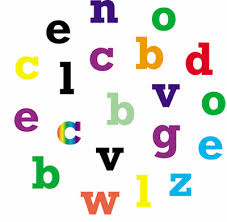 letters color.png