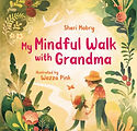 My Mindful Walk.jpg