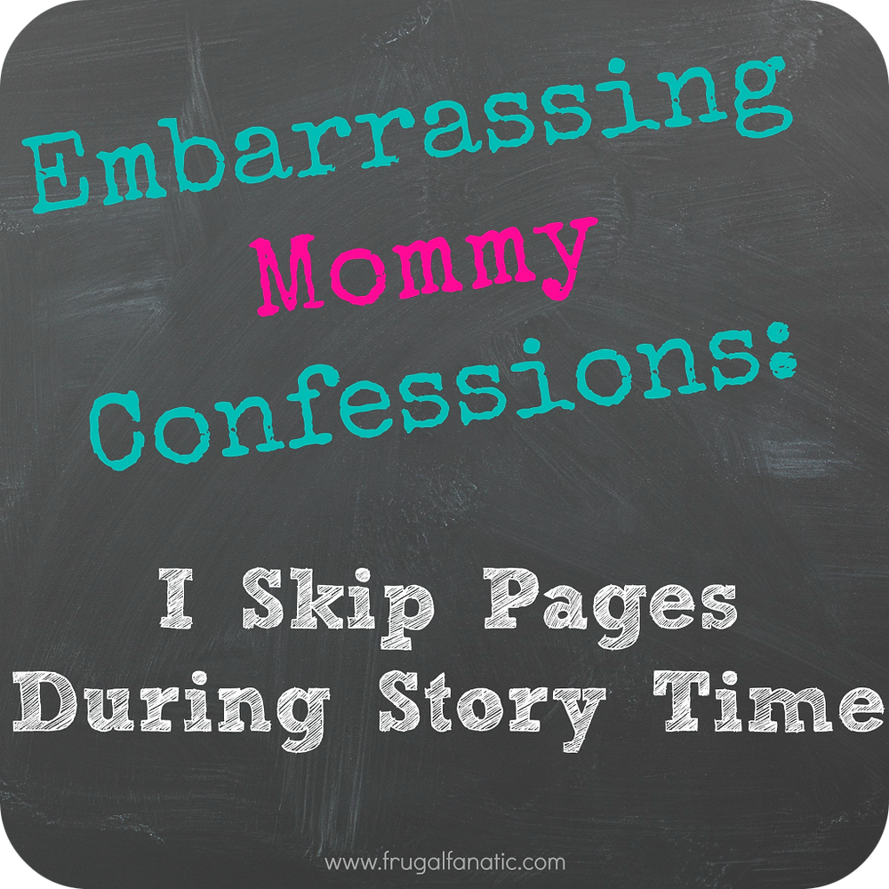 skip-pages1-1024x1024.png