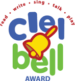 CLEL Bell Winners Announced!