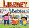 library babies.jpg