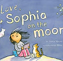 Love, Sophia On the Moon.jpg