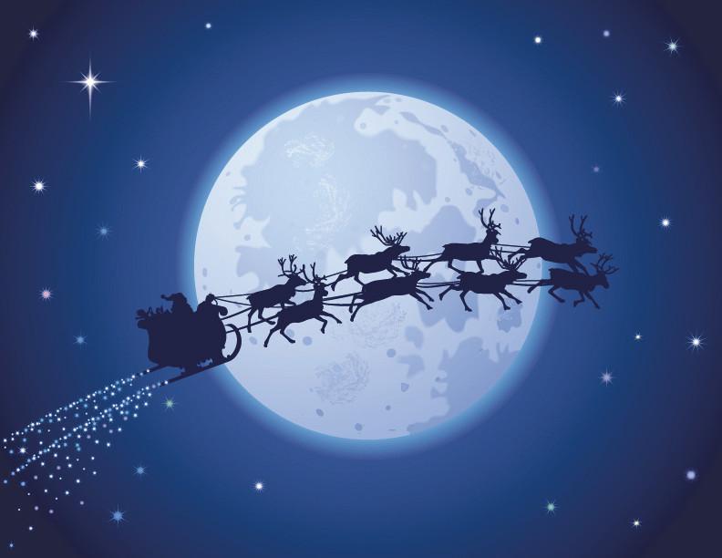 The-Night-Before-Christmas.jpg