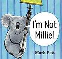 Im Not Millie.jpg