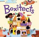 Boxitects.jpg