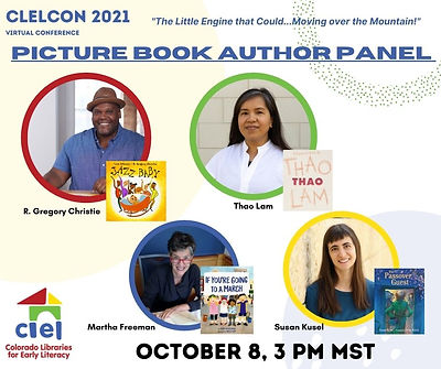 Picture Book Panel.jpg