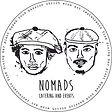 nomads_logo.jpeg