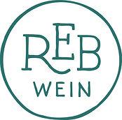 Logo REB Wein Kreis.jpg