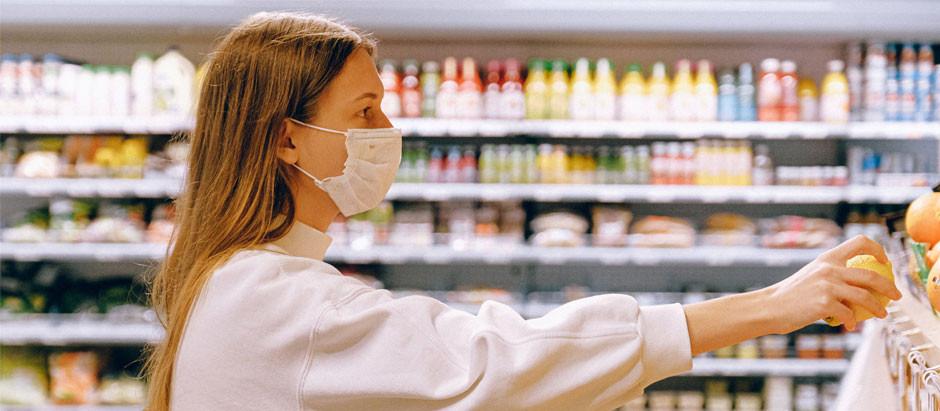 EQAS Food Safety Legislation