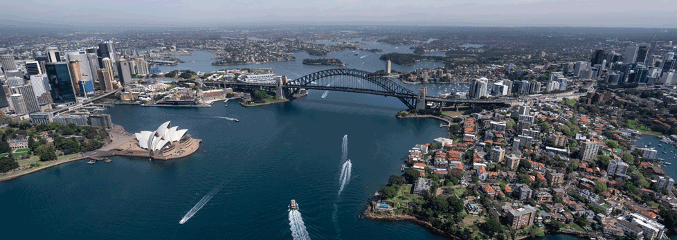 Sydney NSW.png